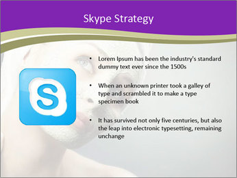 0000091808 PowerPoint Template - Slide 8