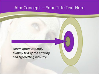 0000091808 PowerPoint Template - Slide 83