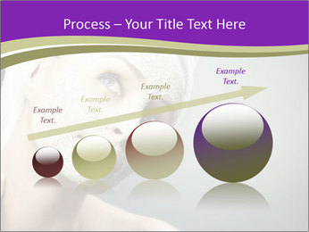 0000091808 PowerPoint Template - Slide 87