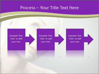 0000091808 PowerPoint Template - Slide 88