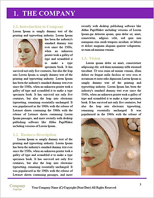 0000091808 Word Template - Page 3
