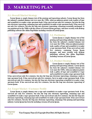 0000091808 Word Template - Page 8