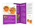0000091809 Brochure Template