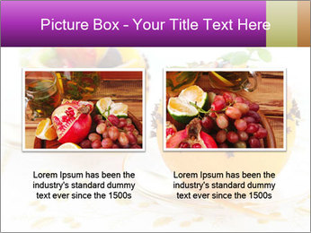 Fruit salad PowerPoint Templates - Slide 18