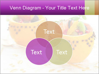 Fruit salad PowerPoint Templates - Slide 33