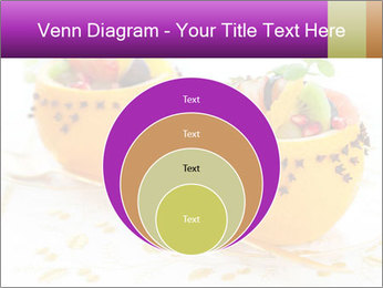 Fruit salad PowerPoint Templates - Slide 34