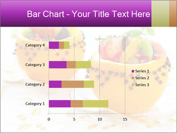 Fruit salad PowerPoint Templates - Slide 52