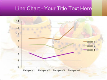 Fruit salad PowerPoint Templates - Slide 54