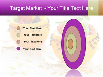 Fruit salad PowerPoint Templates - Slide 84