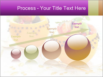 Fruit salad PowerPoint Templates - Slide 87