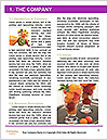0000091809 Word Templates - Page 3
