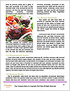 0000091809 Word Templates - Page 4