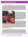0000091809 Word Templates - Page 8