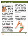0000091810 Word Templates - Page 3