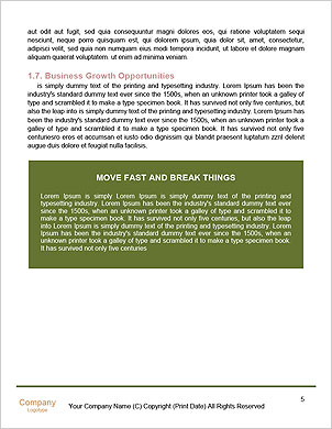 0000091810 Word Template - Page 5