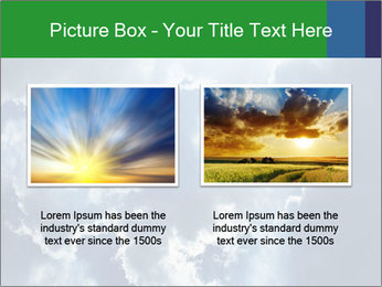 Bright sun PowerPoint Templates - Slide 18