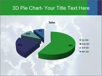 Bright sun PowerPoint Templates - Slide 35