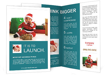 0000091812 Brochure Template