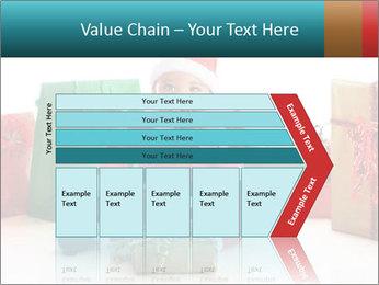 0000091812 PowerPoint Template - Slide 27