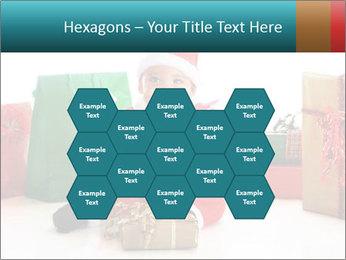 0000091812 PowerPoint Template - Slide 44
