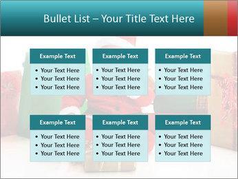 0000091812 PowerPoint Template - Slide 56