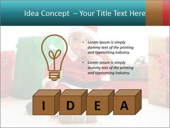 0000091812 PowerPoint Template - Slide 80