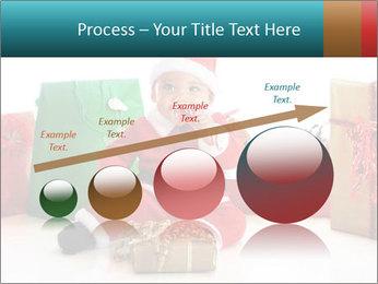 0000091812 PowerPoint Template - Slide 87