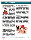 0000091812 Word Templates - Page 3