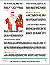 0000091812 Word Templates - Page 4