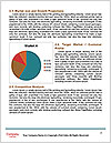 0000091812 Word Templates - Page 7