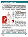 0000091812 Word Templates - Page 8