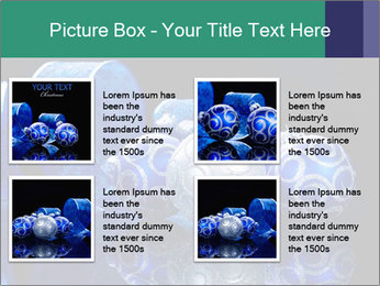 Christmas PowerPoint Templates - Slide 14