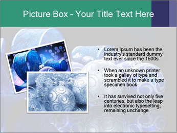 Christmas PowerPoint Templates - Slide 20