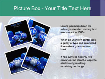 Christmas PowerPoint Templates - Slide 23