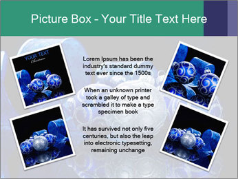Christmas PowerPoint Templates - Slide 24