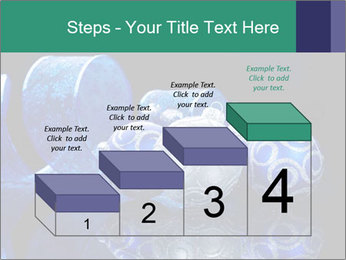 Christmas PowerPoint Templates - Slide 64