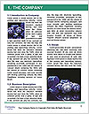 0000091813 Word Templates - Page 3