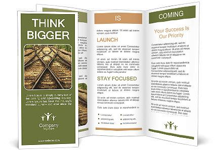 0000091814 Brochure Template
