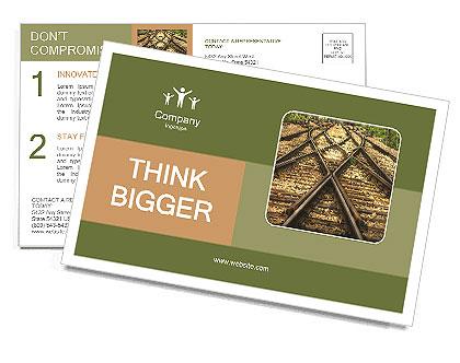 0000091814 Postcard Templates