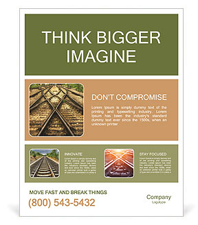 0000091814 Poster Template