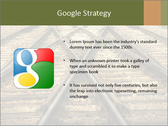 0000091814 PowerPoint Template - Slide 10
