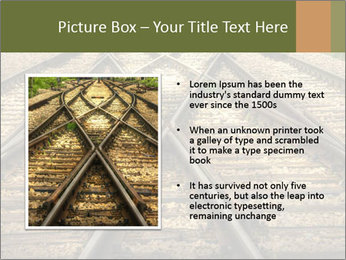 0000091814 PowerPoint Template - Slide 13