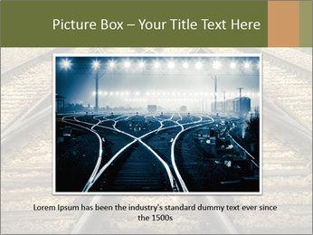 0000091814 PowerPoint Template - Slide 15