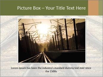 0000091814 PowerPoint Template - Slide 16