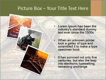 0000091814 PowerPoint Template - Slide 17