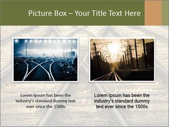 0000091814 PowerPoint Template - Slide 18