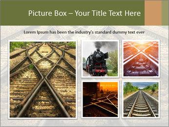 0000091814 PowerPoint Template - Slide 19