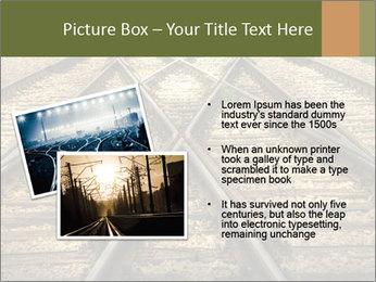 0000091814 PowerPoint Template - Slide 20
