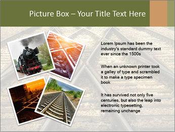 0000091814 PowerPoint Template - Slide 23