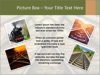 0000091814 PowerPoint Template - Slide 24